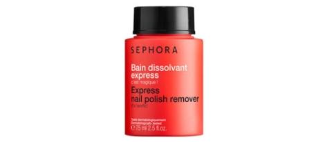 bain-dissolvant-express-sephora