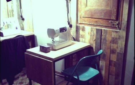 Ma_quina_coser-1